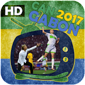 CAN 2017 TV