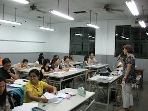 Photo: 20110915 100秋大陸與外籍配偶識字班006