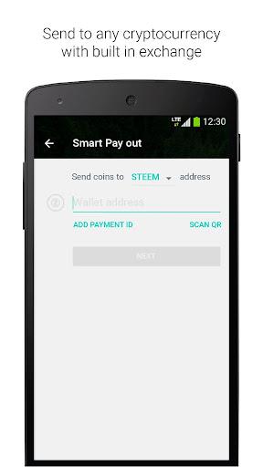 玩免費財經APP|下載Zcash Wallet app不用錢|硬是要APP