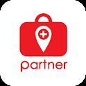 Medi-Call Partner icon