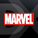 MARVEL DX(マーベルDX) - Androidアプリ