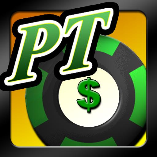 Poker Track Pro - Live stats Tracker