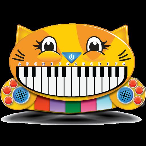 Meow Music