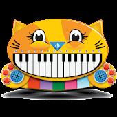Tải Meow Music APK