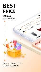 Banggood – Easy Online Shopping 1