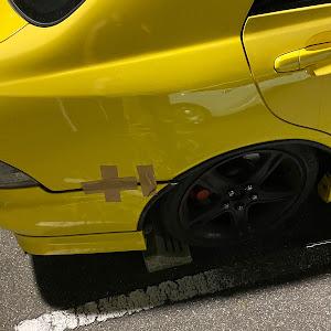 アルテッツァ SXE10 ZエディションRS200のカスタム事例画像 ワグマさんの2020年08月11日22:41の投稿