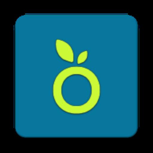 Smooch.com besplatna internetska stranica za upoznavanje