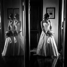 Fotografo di matrimoni Patrizio Cocco (PatrizioCocco). Foto del 11.11.2018