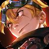 파이널 서바이벌:방치형RPG