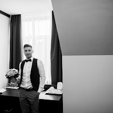Wedding photographer Anton Chernov (phara). Photo of 06.08.2015