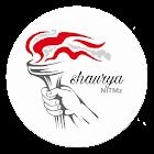 Shaurya icon