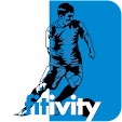Soccer Move.. file APK for Gaming PC/PS3/PS4 Smart TV