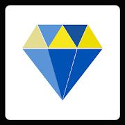 Block Ruby Gems Puzzle Jewel