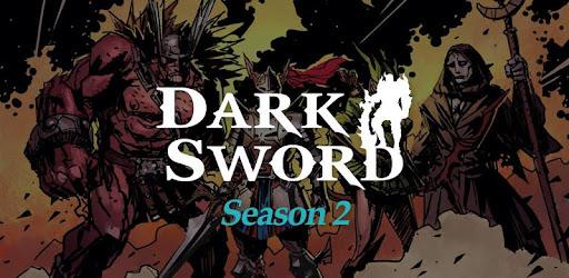 dark sword mod apk 1.6.2