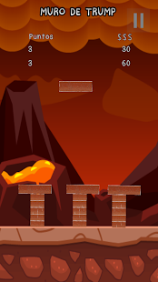 TRUMP WALL for PC-Windows 7,8,10 and Mac apk screenshot 5