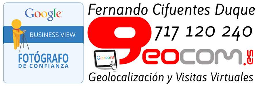 Visita virtual Hotel Puerto Juan Montiel