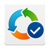 Dynamic Workflow Mobile