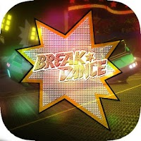 XFS Break Dance No1 on PC (Windows & Mac) | DLPCApps com