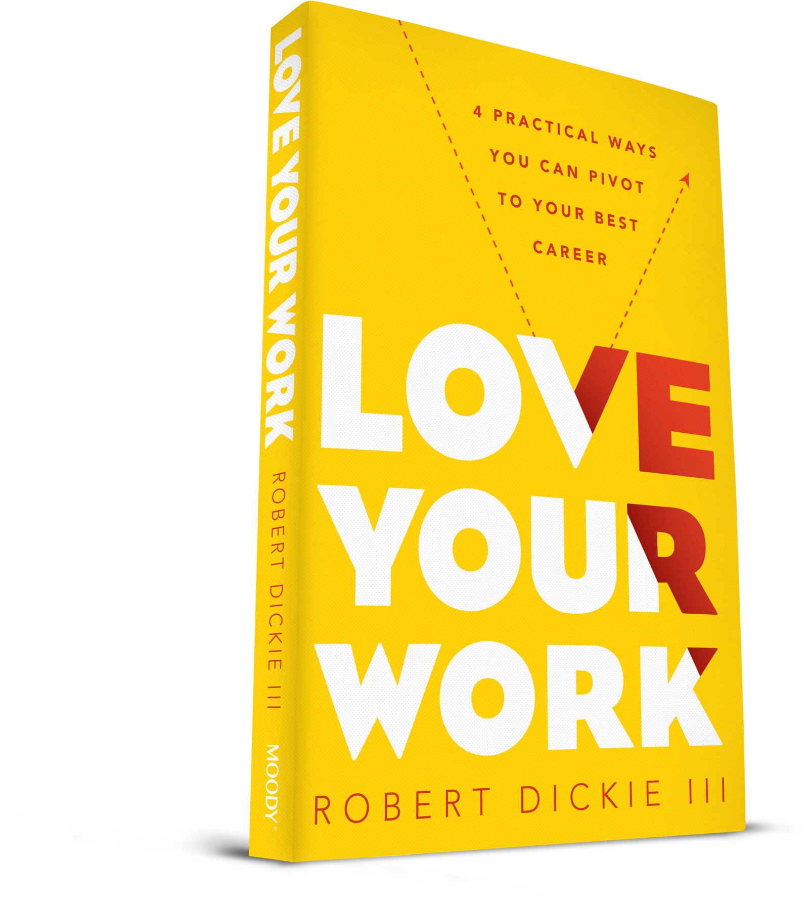 Love-your-work-cover