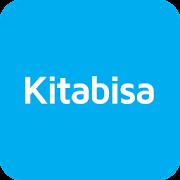 Kitabisa - Donasi & Zakat Online