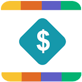 Expense Manager Free - Budget