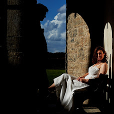 Photographe de mariage Philippe Nieus (philippenieus). Photo du 22.08.2016
