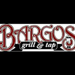 Bargos Grill & Tap - Fairfield