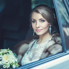 Wedding photographer Temirlan Karin (Temirlan). Photo of 05.02.2016