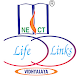 Lifelinks Vidhyalay Download on Windows