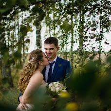 Wedding photographer Pavel Baydakov (PashaPRG). Photo of 14.12.2017