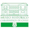 Museo  Carabineros de Chile