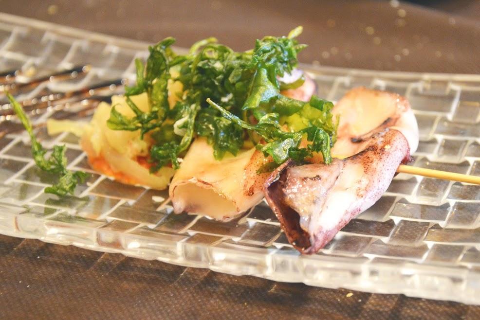 lekker-eten-in-valencia-restauranttips
