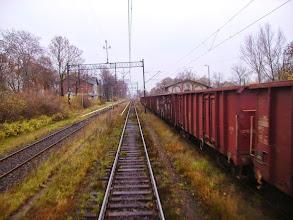 Photo: Gierałtów Wykroty