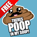 App Download Poop In My Soup Install Latest APK downloader