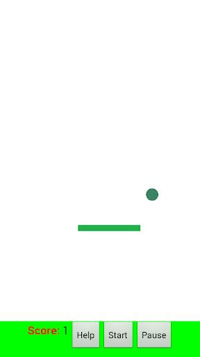 免費下載動作APP|Ball Bounce app開箱文|APP開箱王