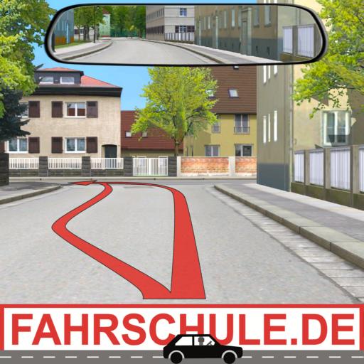 Fahrschule.de Internetdienste GmbH avatar image