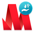 Ultra data saving - Opera Max apk