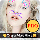 Face Swap Video Pro - no ads