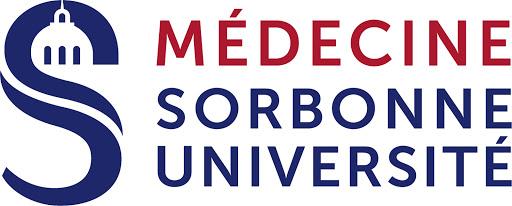 Faculté de médecine de Sorbonne Université