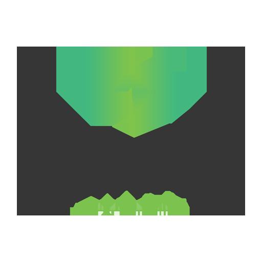 Tashfier avatar image