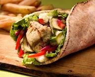 Store Images 1 of Alfa Shawarma Center