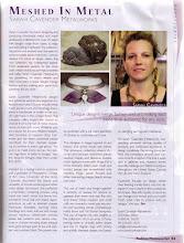 Photo: March 2011, Fashion Manuscript, page 61