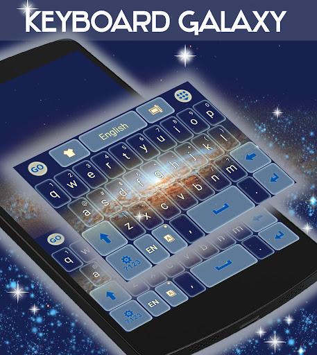 娛樂必備免費app推薦|鍵盤銀河主題線上免付費app下載|3C達人阿輝的APP