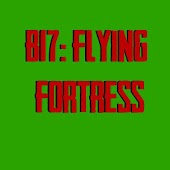 B17: Flying Fortress
