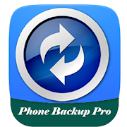 Phone Backup Pro