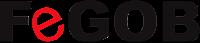 Job-Link Onze partners FeGob