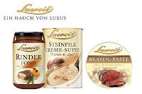 Angebot für LACROIX Produkte im Supermarkt - Mazzetti