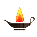 mTorch icon