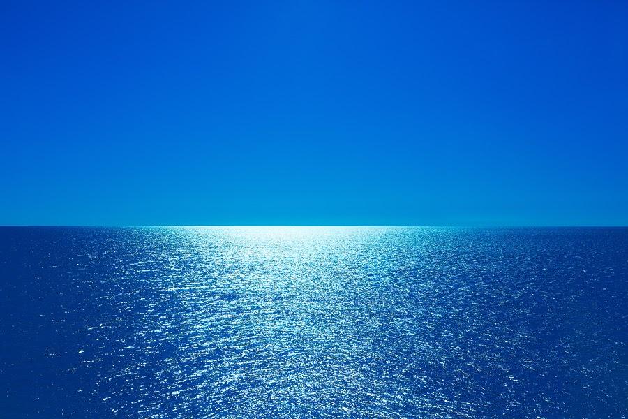 море синее картинки
