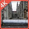 درون لقطات تشيرنوبيل لوب APK
